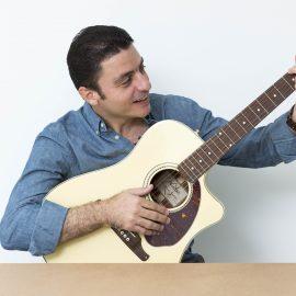 Ahmad Husseiny