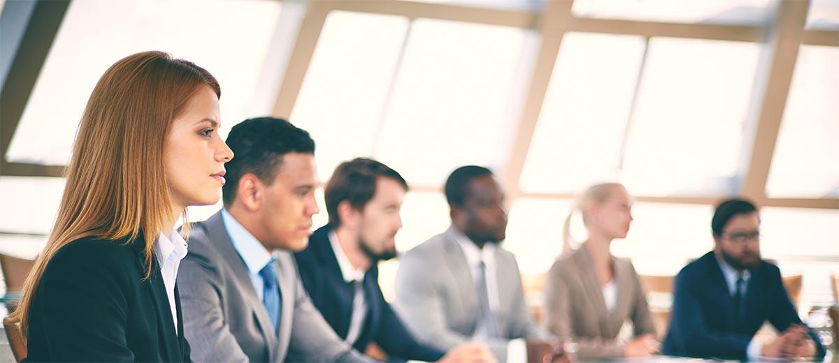 How to select a Training Company In Dubai