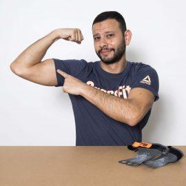 Ahmed Maamoun